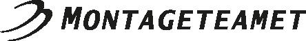 Montageteamet Nord AB Logo